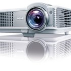 BenQ MP512 ST projector - photo 2