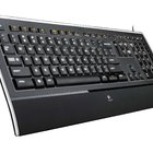 Logitech Illuminated Keyboard - photo 2
