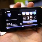 Nokia N97 mobile phone - First Look review - photo 6