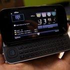 Nokia N97 mobile phone - First Look review - photo 7