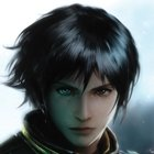 The Last Remnant - Xbox 360 review - photo 1