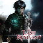 The Last Remnant - Xbox 360 review - photo 2