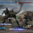 The Last Remnant - Xbox 360 review - photo 7