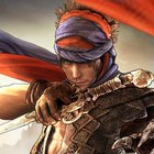 Prince of Persia - Xbox 360 - photo 1