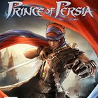 Prince of Persia - Xbox 360 review - photo 2