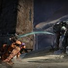 Prince of Persia - Xbox 360 review - photo 6