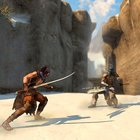 Prince of Persia - Xbox 360 review - photo 7