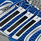 Adidas Adistar Control 5 running shoes - photo 1