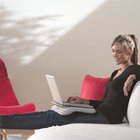 Logitech Comfort Lapdesk for notebooks - photo 6