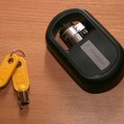 Kensington MicroSaver Keyed Retractable Notebook Lock - photo 6