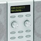 Pure Evoke-2S DAB radio review - photo 1