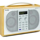 Pure Evoke-2S DAB radio review - photo 2