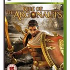Rise of the Argonauts - Xbox 360 review - photo 2