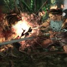 Rise of the Argonauts - Xbox 360 - photo 3