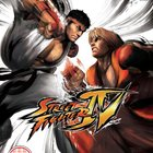 Street Fighter IV - Xbox 360 review - photo 2