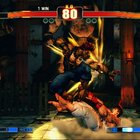 Street Fighter IV - Xbox 360 review - photo 4