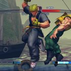 Street Fighter IV - Xbox 360 review - photo 6