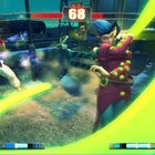 Street Fighter IV - Xbox 360 review - photo 7