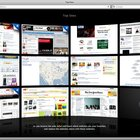 Apple Safari 4 Internet Browser review - photo 2