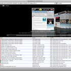 Apple Safari 4 Internet Browser review - photo 4