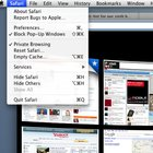 Apple Safari 4 Internet Browser review - photo 6