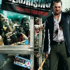 Dead Rising: Chop Till You Drop - Wii  - photo 2