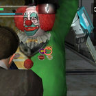 Dead Rising: Chop Till You Drop - Wii  - photo 4