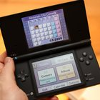 Nintendo DSi games console review - photo 5