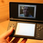 Nintendo DSi games console review - photo 8