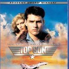 Top Gun - Blu-ray review - photo 2