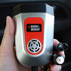 Black and Decker BDPC100A power inverter - photo 1