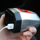 Black and Decker BDPC100A power inverter - photo 5