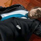 Broken Sword: Shadow of the Templars - The Directors Cut - Wii - photo 3