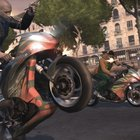The Wheelman - Xbox 360 review - photo 3
