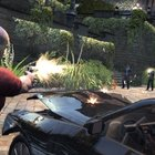 The Wheelman - Xbox 360 - photo 4