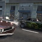 The Wheelman - Xbox 360 review - photo 5