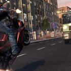 The Wheelman - Xbox 360 - photo 8