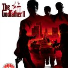 The Godfather II - Xbox 360 review - photo 2