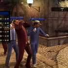 The Godfather II - Xbox 360 - photo 3