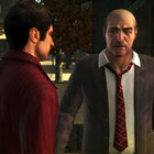 The Godfather II - Xbox 360 - photo 8