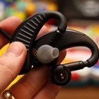 Altec Lansing BackBeat 903 Bluetooth headphones - photo 4