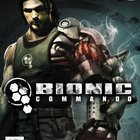 Bionic Commando - Xbox 360 review - photo 2