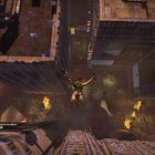 Bionic Commando - Xbox 360 - photo 4