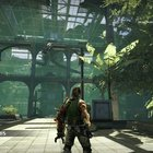 Bionic Commando - Xbox 360 review - photo 5
