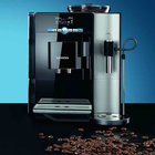 Siemens EQ.7 bean-to-cup coffee machine - photo 2