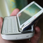 Nokia N97 review - photo 1