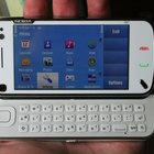 Nokia N97 review - photo 7