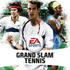 Grand Slam Tennis - Nintendo Wii - photo 2