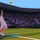 Grand Slam Tennis - Nintendo Wii - photo 3