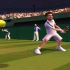 Grand Slam Tennis - Nintendo Wii - photo 4